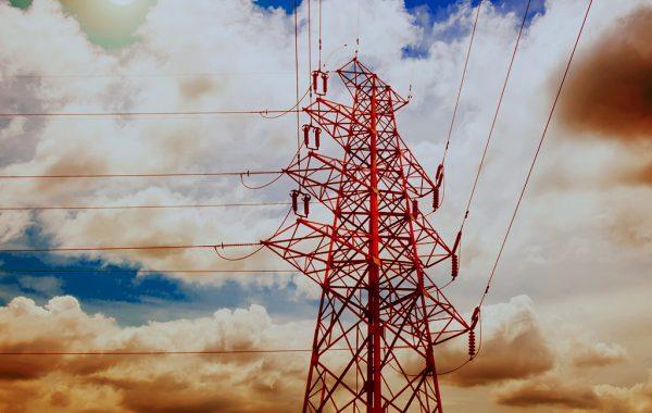 Batamur Electric