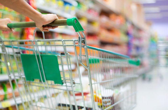 Comercial Santy Supermercado